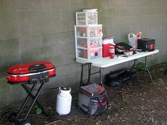 """Tailgate-August_5th_1 • <a style=""""font-size:0.8em;"""" href=""""http://www.flickr.com/photos/9516353@N03/6019367884/"""" target=""""_blank"""">View on Flickr</a>"""