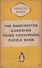810 - The Manchester Guardian Third Crossword ...