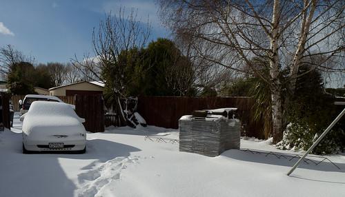 SnowAug-0033