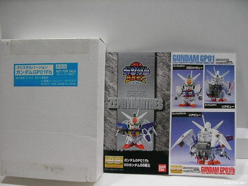 SD2000 {Clear-NotForSale+Limited 1000} # 03 - GP-01FB (2)