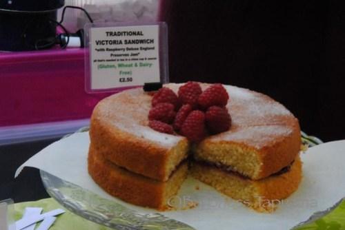 Gluten_Dairy_Free_Victorian_Sponge