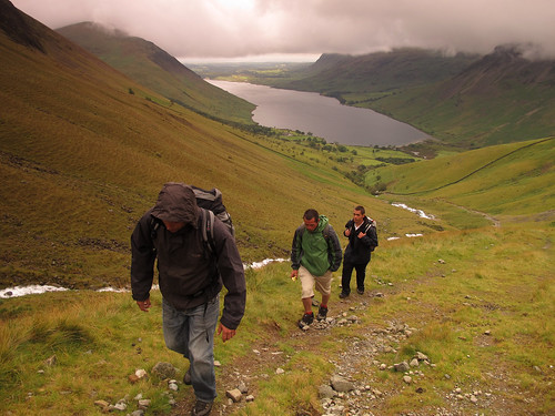 Scafell Pike 066