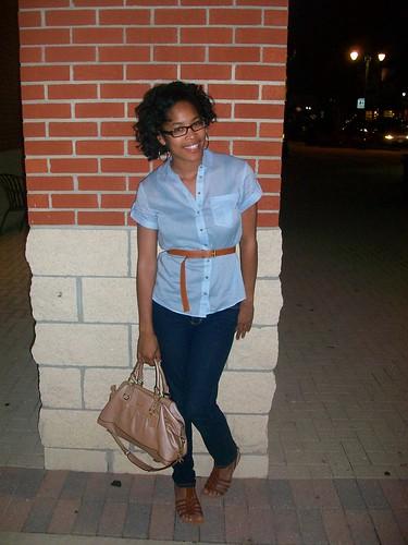July 15, 2011