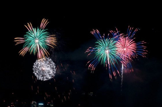 110806_fireworks24