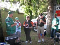 "Tailgate-August_5th_18 • <a style=""font-size:0.8em;"" href=""http://www.flickr.com/photos/9516353@N03/6018819083/"" target=""_blank"">View on Flickr</a>"