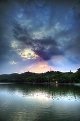 lago hdr