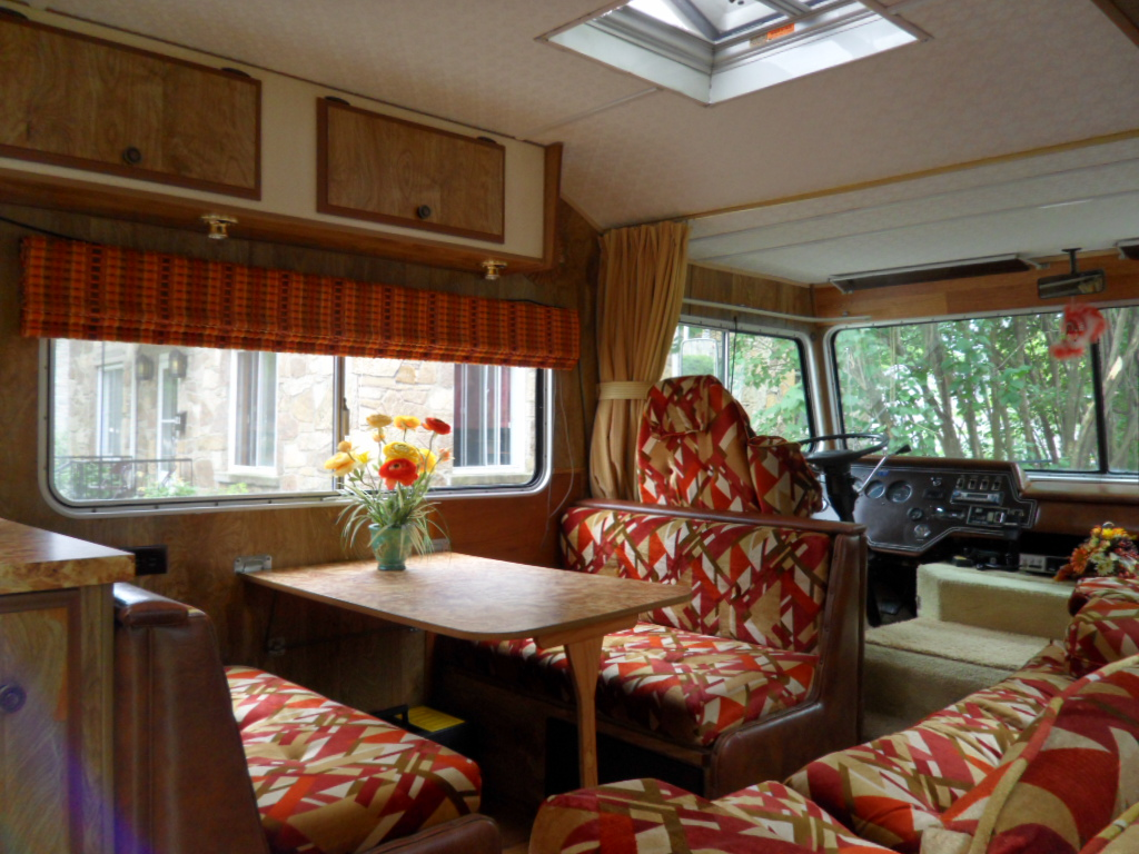 camping world rv sofas make a sofa bed cover the 39s best photos of dinette and retro flickr hive