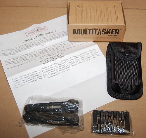 Multitasker-01