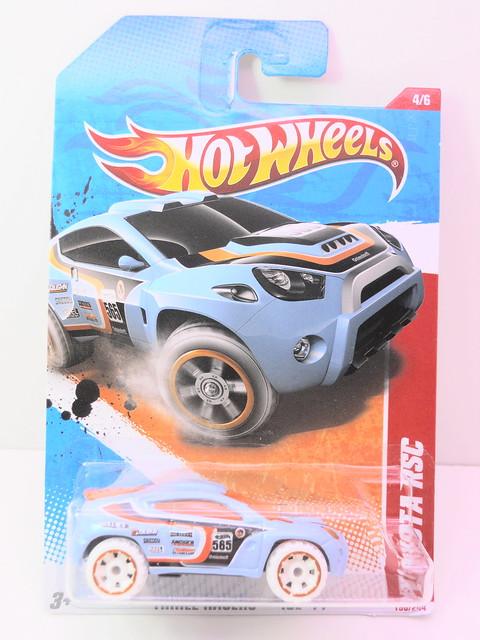 hot wheels toyota rsc (2)