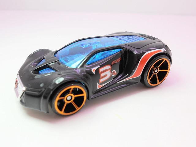 hot wheels ultra rage (2)