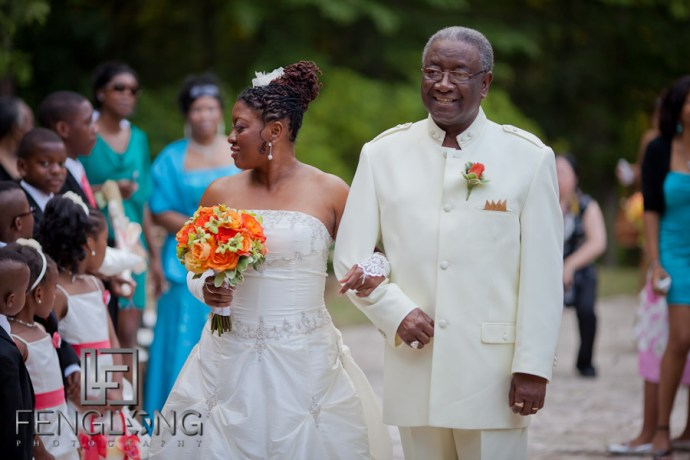 Makeba & Floyd's Vow Renewal | Snellville, GA | Atlanta Wedding Photographer
