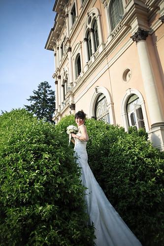 Milano_Collection_0289
