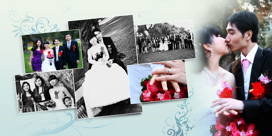 bodas book novias