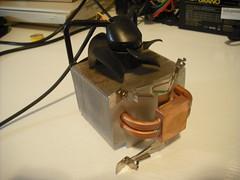 ventilador.cpu.socket.478