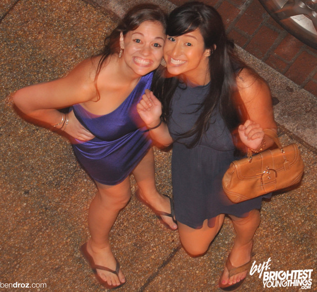 July 4th09882011.WaterMarked