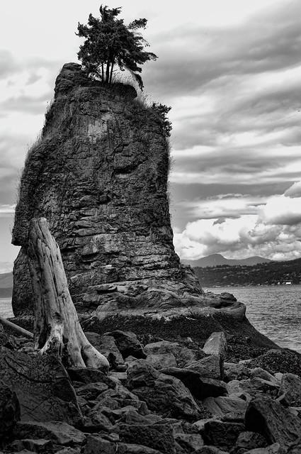 Siwash Rock 03