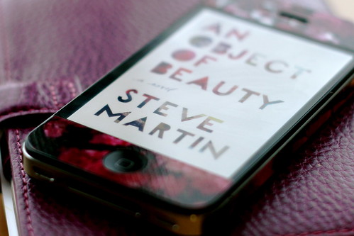 Wednesday: beautufl book, beautiful cover