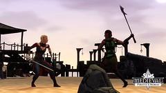 Les-Sims-Medieval-Nobles-et-pirates-6