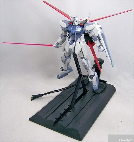 MG Aile Strike Phase off (1)