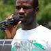 2011-7-20 Sudan rally 5