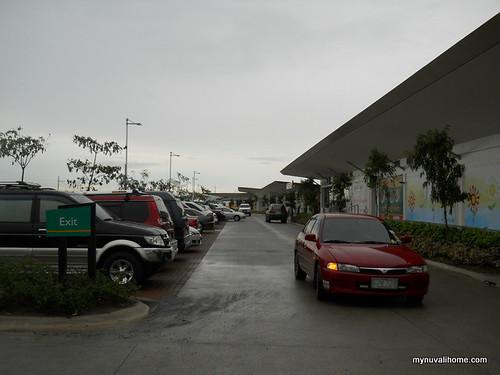Solenad 2 July 2011 (14)