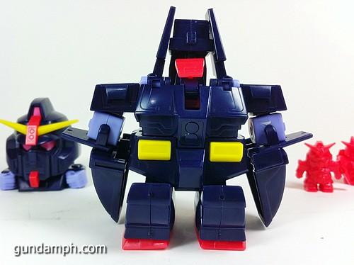 SD Psycho Gundam 1996 version (17)