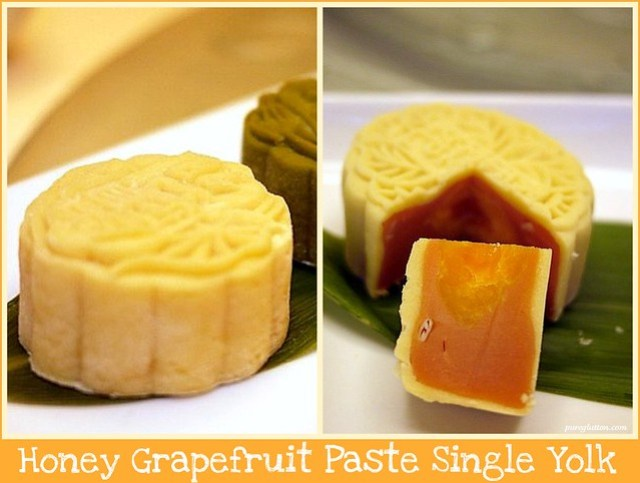 honey grpfrt collage