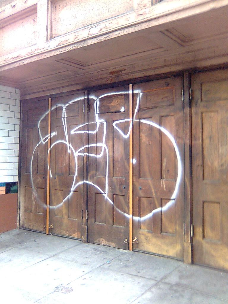 zeb 3a graffiti