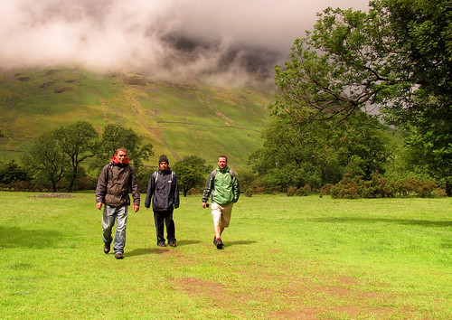 Scafell Pike 039