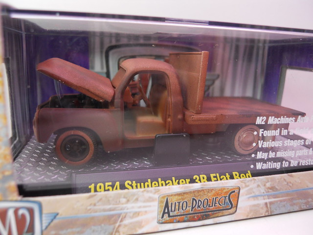 m2 autoprojects 1954 studebaker 3r flatbed (2)