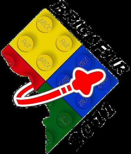 Going BrickFair 2011!