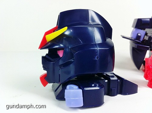 SD Psycho Gundam 1996 version (16)