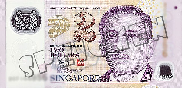 S$2.50 for the nation please :)