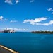 """Honolulu Harbor • <a style=""""font-size:0.8em;"""" href=""""http://www.flickr.com/photos/15533594@N00/5962650229/"""" target=""""_blank"""">View on Flickr</a>"""