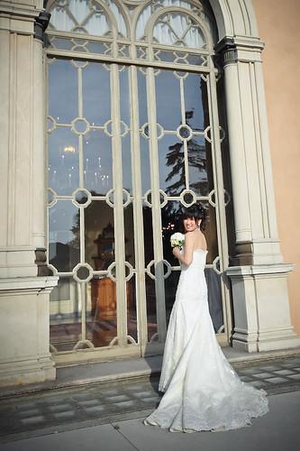 Milano_Collection_0295