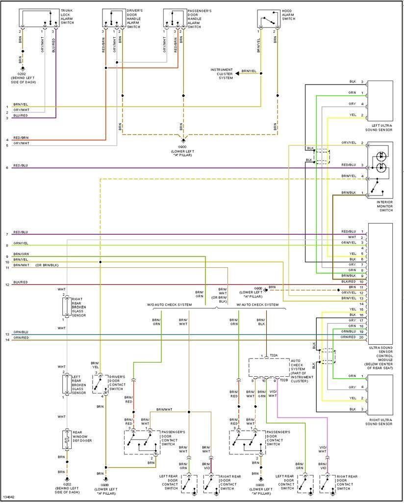 medium resolution of wiring diagram audi a4 b5 wiring diagram schema audi a4 b6 wiring diagram pdf audi a4 wiring diagram