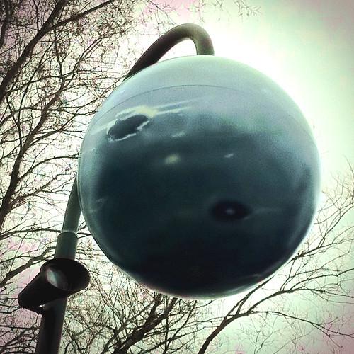 Neptune Jr.