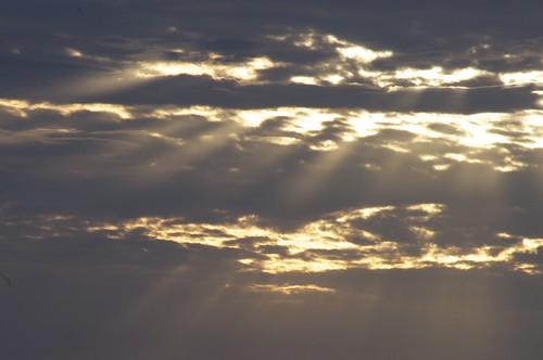 07.14.2011 Sunrise