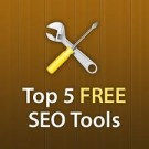 5976177255 1f61209dbe m 5 tools seo gratis webmaster indonesia