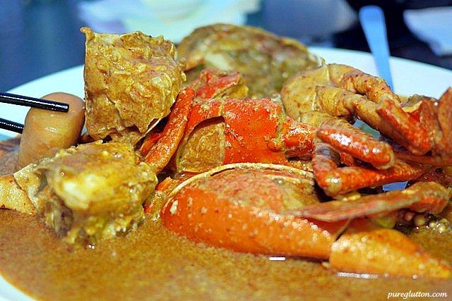 chilli crabs1