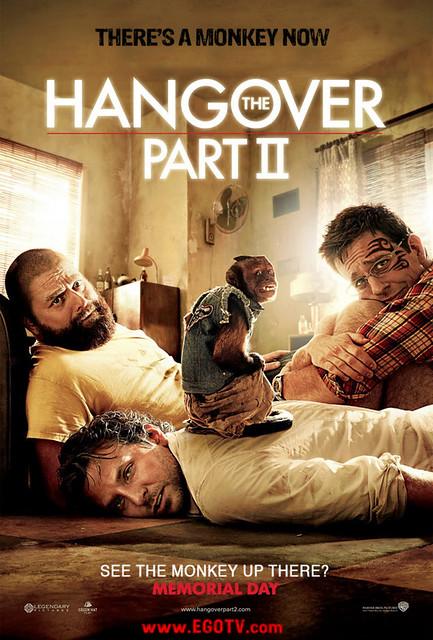 hangover-2-poster