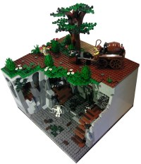 The World's most recently posted photos of moc and ...