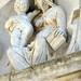 Bogorodica sa crkve sv. Šime