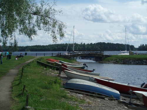 Suomi8