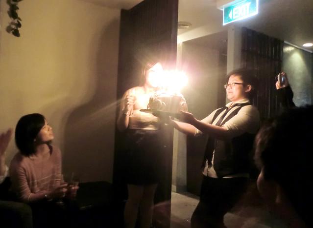 inez cake2