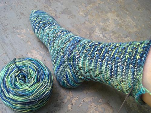 van dyke sock 1 STR.JPG