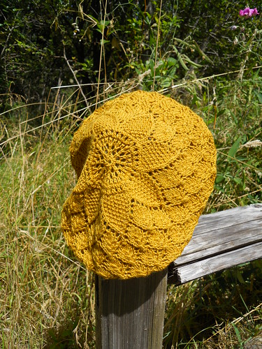 Sunflower-hat-1a