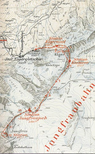 Jungfraubahn (1902)