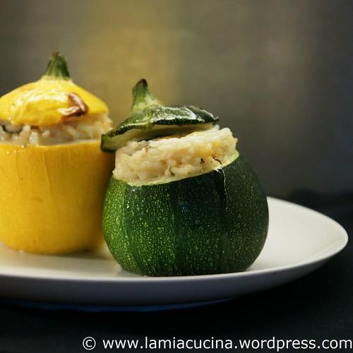 Zucchini-Risotto 0_2011 07 13_4911