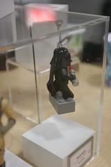 Hallmark LEGO Darth Vader Ornament - 3